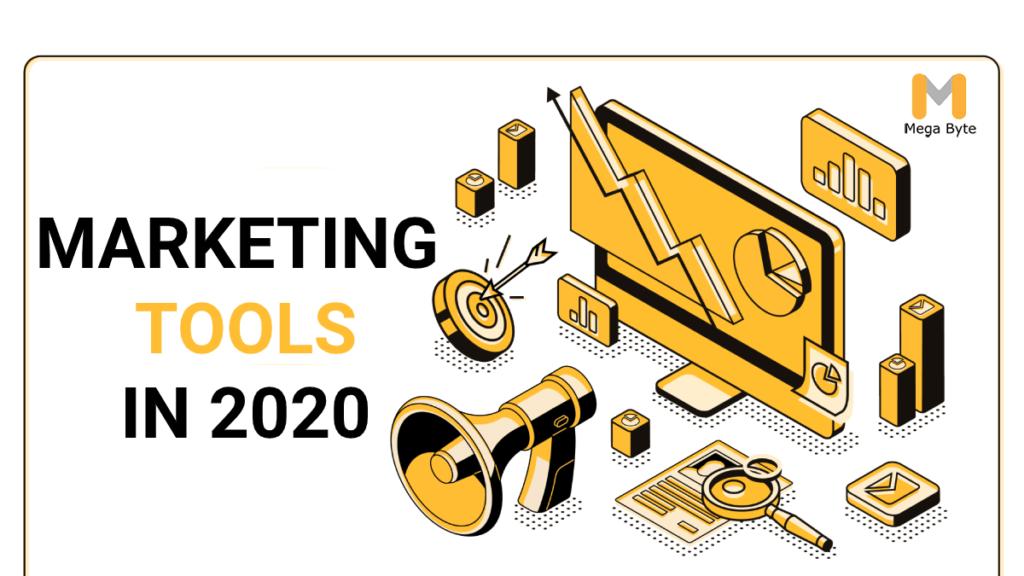 5 Best SEO Tools in 2020