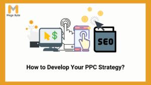 ppc strategy
