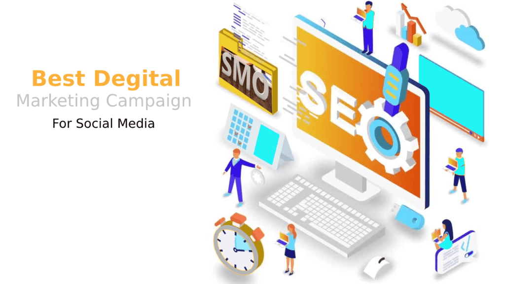 Digital Marketing 14