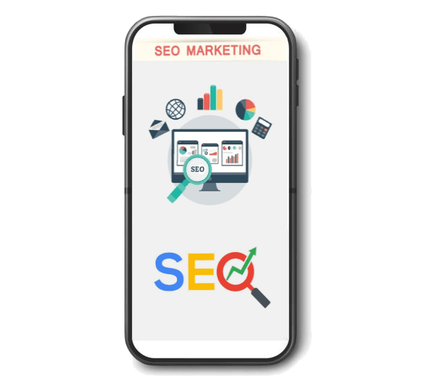 Search Engine Optimization 2