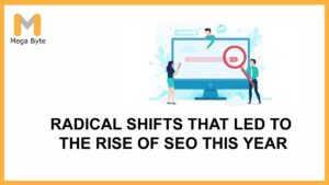 Strategies and tips that Led to the Rise of SEO this year