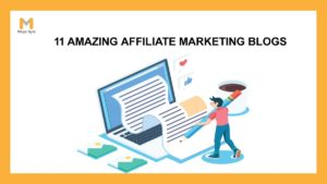 11 Best affiliate marketing blogs that you should read