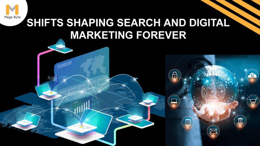 Digital Marketing Forever