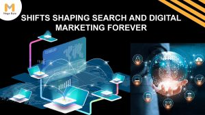 Digital Marketing Forever