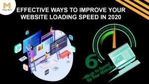 Website Loading Speed