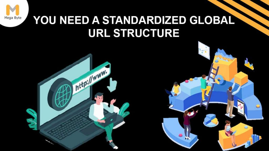 URL Structure