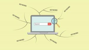Keyword Mapping for SEO Success in 2021