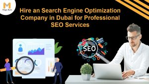 Do you need to hire a search engine optimization Company for Professional SEO services?