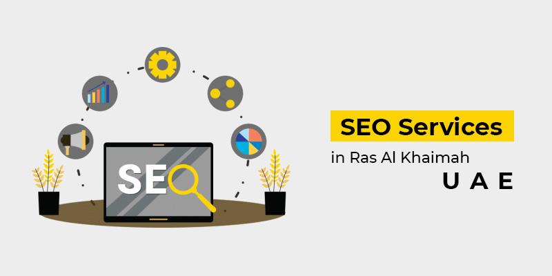 Best SEO Services Ras Al Khaimah