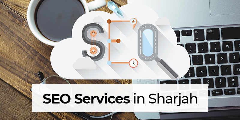 Best SEO Services in Sharjah