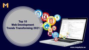 Top-10-web-development-trends-transforming-2021