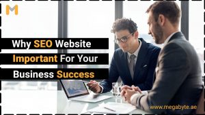 Why-Is-an-SEO-Website-Important-For-Your-Business-Success